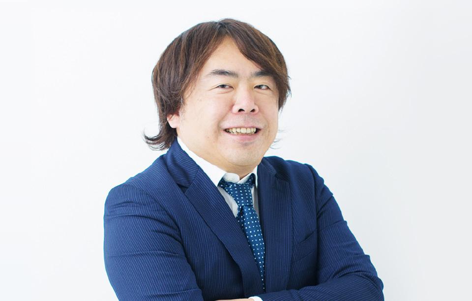代表取締役社長 曽根  邦夫